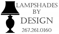 Lampshades by Design